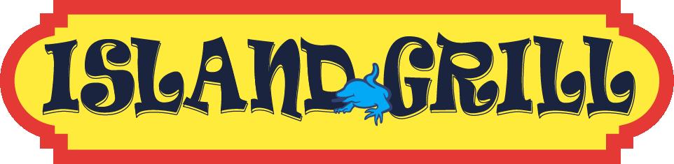 Keys Island Grill Logo