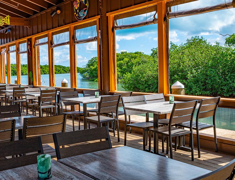 island-grill-restaurant