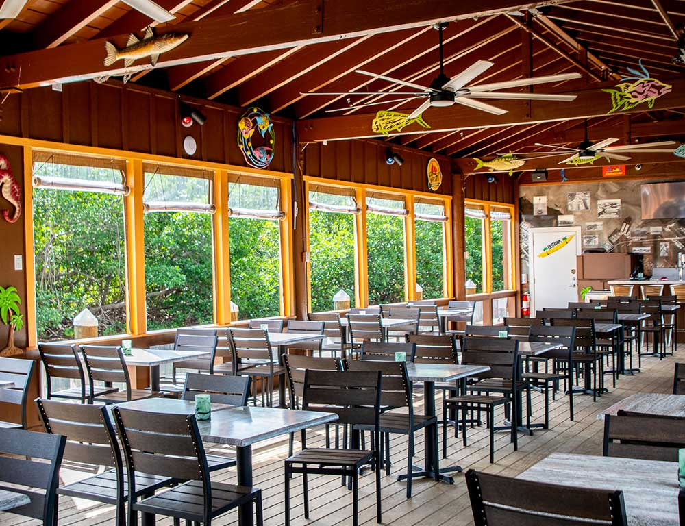 restaurant-beach-indoor